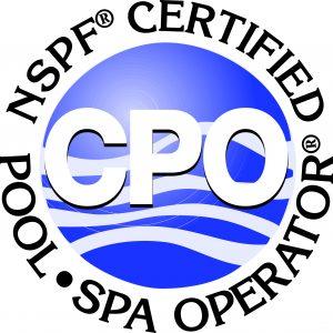 Certified-Pool-Operator-Logo