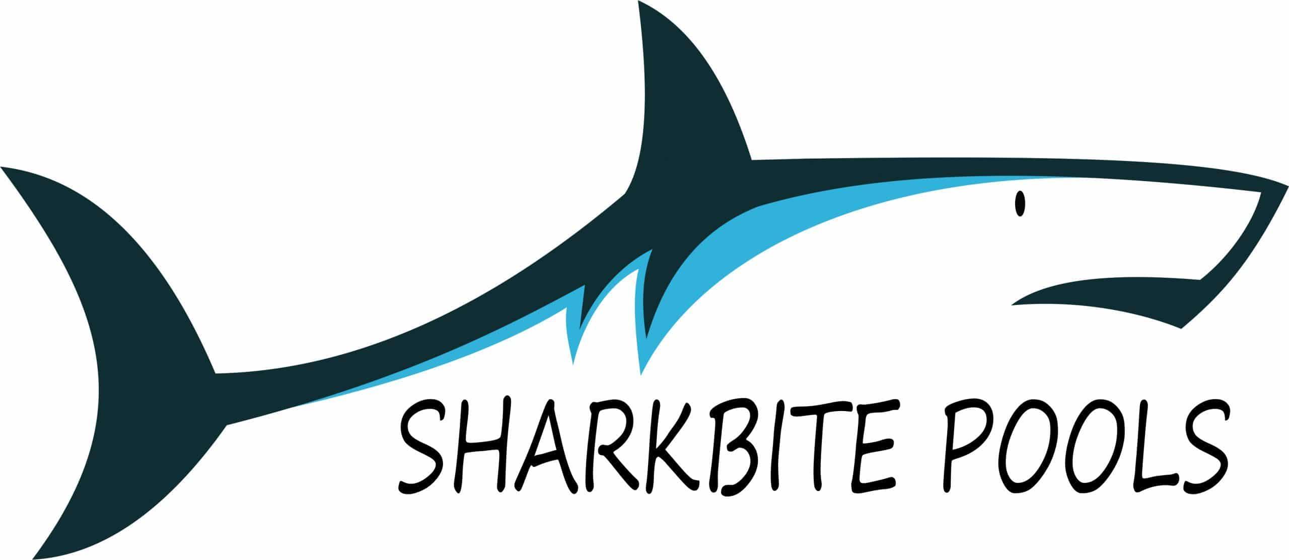 Sharkbite Pools