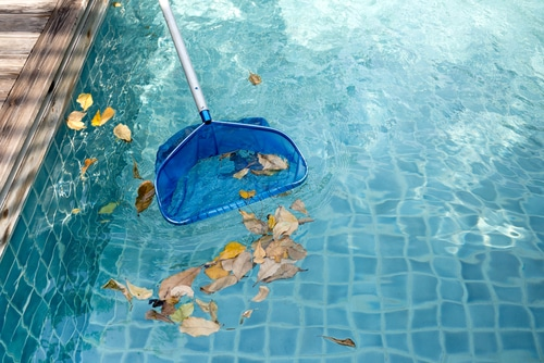 pool-service-img