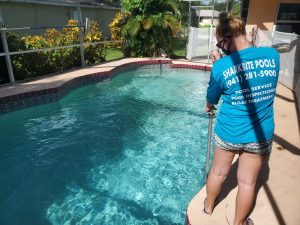 pool-service-4